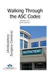 ASC26 cover 150px