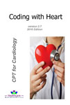 Coding with Heart
