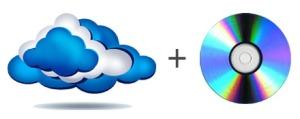 em- Cloud CD