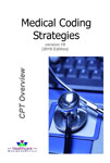 Medical Coding Strategies - CPT Overview